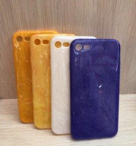 Чехол IPhone7,8