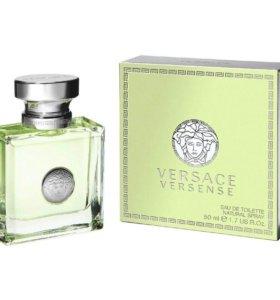 Versace Versence💚