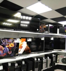 Телевизоры от 11900