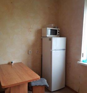 Новый! Холодильник Саратов.