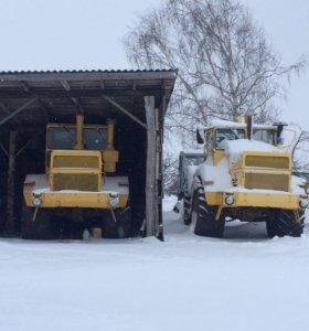 Продаю трактора к-700, к-701