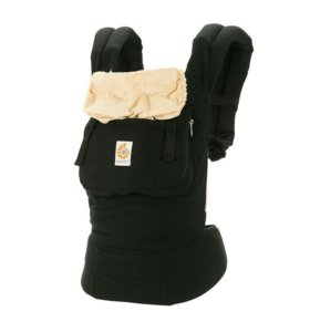 Ergobaby переноска рюкзак новая , копия