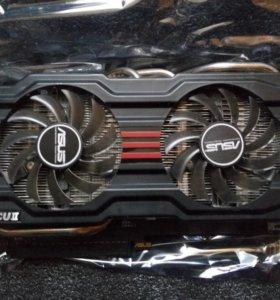 Nvidia Gtx 660