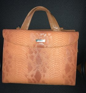 Модная сумка TOSOCO