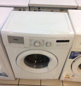 Бу стиральная машинка 5 кг