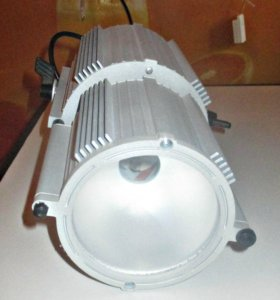 Осветители Euro 150 Made in Italy 150W G12 230V