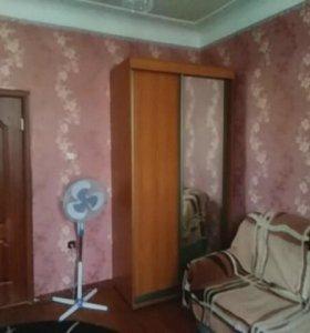 Комната, 22 м²