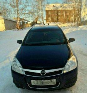 Продам автомобиль Opel Astra