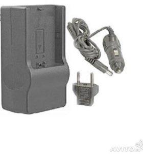 Зарядное устройство Soni NP-F550.и Аккумулляторы
