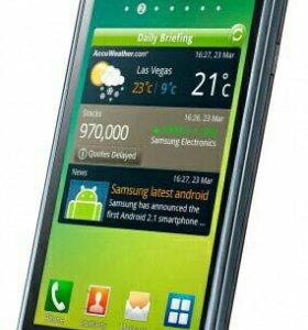 Samsung's+