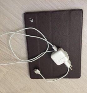 Планшет Apple iPad 2 16 Gb