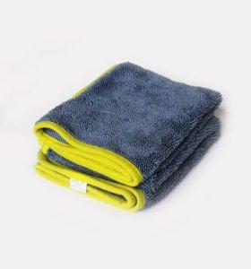 Полотенце для автомобиля