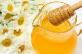 Мед 100% натуральный не засахарен