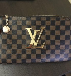 Сумка - Клатч Louis Vuitton