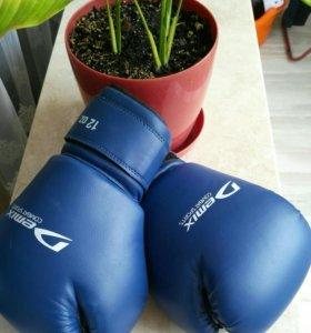 Перчатки. Бокс.