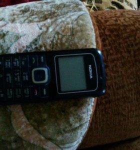 Nokia1202-2