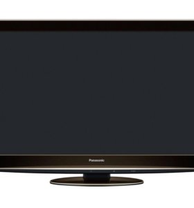 Плазменный телевизор Panasonic TX-PR50VT20