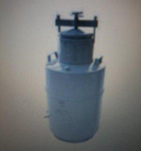 Продам Ацетиленовый генератор---резаки--и горелки!