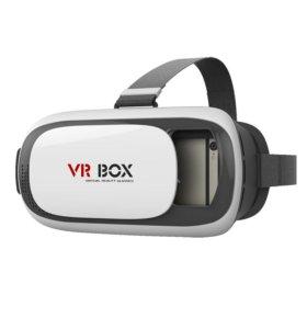 Купить виртуальные очки на юле в чита чехол для пульта mavic combo дешево
