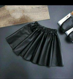 Женская юбка