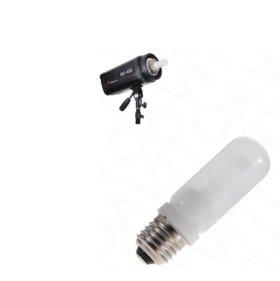 Лампа для моноблоков е27 250Вт 220В