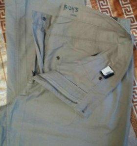 Летние брюки Ostin