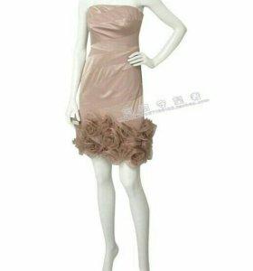 Платье Karen Millen 44р
