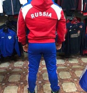 Костюмы Russia