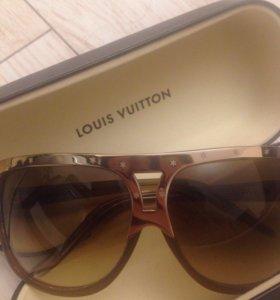 Очки Louis Vuitton ( Луи Виттон )