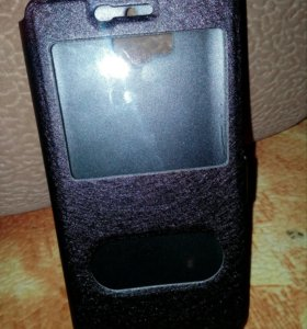 Чехол на Huawei Y5