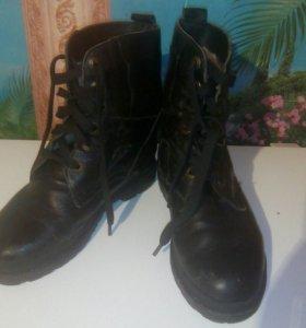 Обувь. б.У.торг.