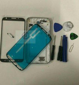 корпус Samsung Galaxy Note 2 7100