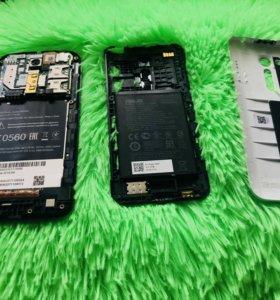 Ремонт телефонов Android
