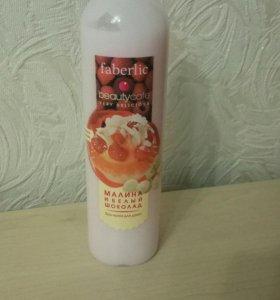 Гель-крем для тела