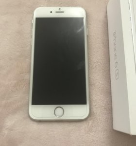 iPhone 6s, 64 гб