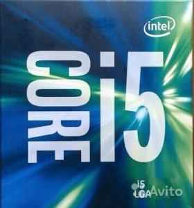 Мощный core i5 3-го поколения