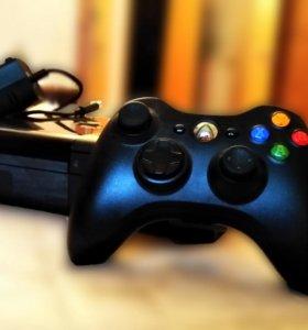 Xbox 360e 250 Gb