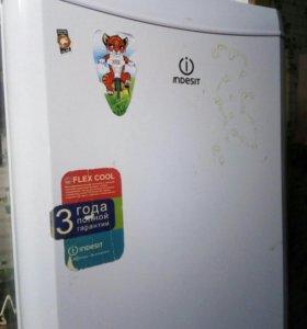 Холодильники!