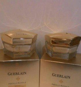Набор кремов GUERLAIN