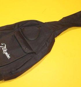 Чехол Takamine для акустической гитары