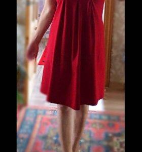 Платье Италия 🇮🇹 для будущих мам