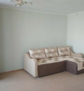 Квартира, студия, 32.5 м²