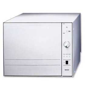 Посудомоечная стиральная машина Bosh SKT 3002