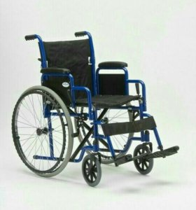 Кресло-коляска прогулочная и домашняя.
