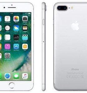 iPhone 7 Plus 32г