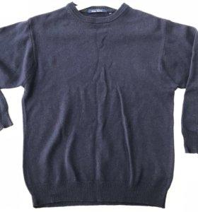 Джемпер свитер hayas