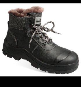 Обувь техно авиа