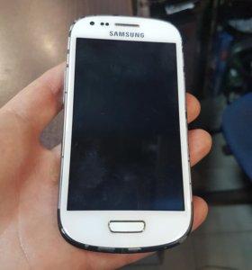 Смартфон Samsung s3 mini