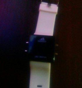 Часы наручные. ADIDAS