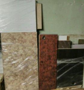 Столешницы кухонные